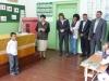 2012.09.17-school-aldomirovtsi-16