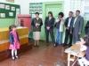 2012.09.17-school-aldomirovtsi-18