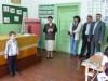 2012.09.17-school-aldomirovtsi-19