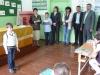 2012.09.17-school-aldomirovtsi-21