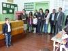 2012.09.17-school-aldomirovtsi-22