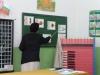 2012.09.17-school-aldomirovtsi-23
