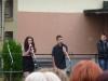 2012.09.17-school-slivnitsa-01