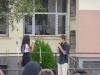 2012.09.17-school-slivnitsa-04