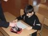 2013.01.22-chess-in-school-slivnitsa-01