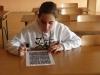 2013.01.22-chess-in-school-slivnitsa-02