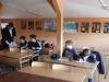 2013.01.22-chess-in-school-slivnitsa-03