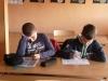 2013.01.22-chess-in-school-slivnitsa-04
