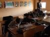 2013.01.22-chess-in-school-slivnitsa-05