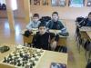 2013.01.22-chess-in-school-slivnitsa-06
