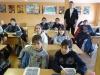 2013.01.22-chess-in-school-slivnitsa-07