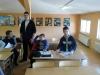 2013.01.22-chess-in-school-slivnitsa-08