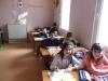 2013.01.22-chess-in-school-slivnitsa-09