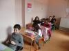 2013.01.22-chess-in-school-slivnitsa-10
