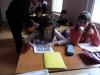 2013.01.22-chess-in-school-slivnitsa-11