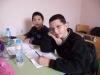 2013.01.22-chess-in-school-slivnitsa-13