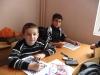 2013.01.22-chess-in-school-slivnitsa-14