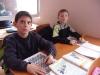 2013.01.22-chess-in-school-slivnitsa-15