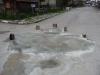 2013.04.21-slivnitsa-asfaltirane-01