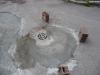 2013.04.21-slivnitsa-asfaltirane-02