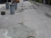 2013.04.21-slivnitsa-asfaltirane-03
