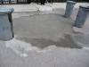 2013.04.21-slivnitsa-asfaltirane-04