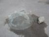 2013.04.21-slivnitsa-asfaltirane-05
