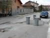 2013.04.21-slivnitsa-asfaltirane-06