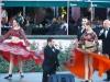 Praznik-na-slivnitsa-2013-06