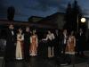 Praznik-na-slivnitsa-2013-13