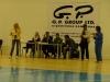Откриване - Хандбален турнир до 19г. в Арена Сливница