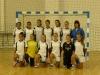 ХК Ники Спорт Сливница - Хандбален турнир до 19г. в Арена Сливница