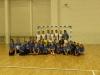 ХК Ники Спорт Сливница (всички възрасти) - Хандбален турнир до 19г. в Арена Сливница