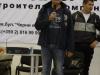 Хандбален турнир до 19г. в Арена Сливница