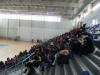 Коледно шоу за деца от Община Сливница в спортна зала Арена Сливница