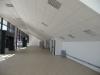 Просторно входното фоайе - Спортна зала Арена Сливница