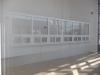 Касите - Спортна зала Арена Сливница