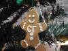 Подаръци за елха - курабийка за всички спортисти от Сливнишки Герой (СГ)