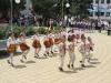 Празник на град Сливница 2014